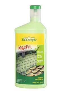 Image of   AlgeFri - AlgeFri